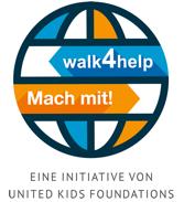 Volksbank brawo braunschweig online dating