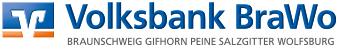 Volksbank Brawo De