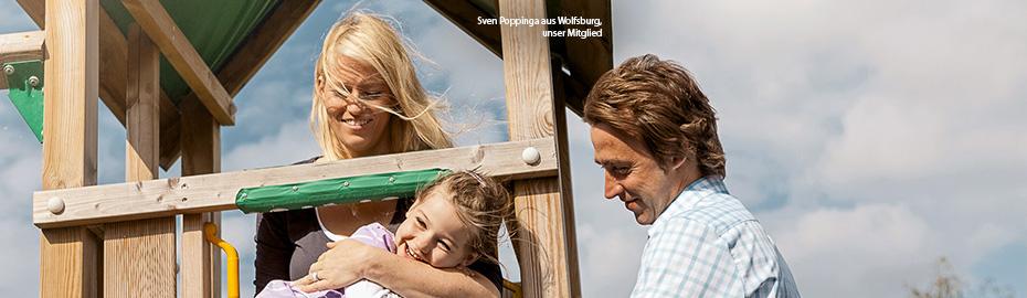 Haus kaufen in Wolfsburg und Umgebung