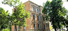 Braunschweig - Petritorwall