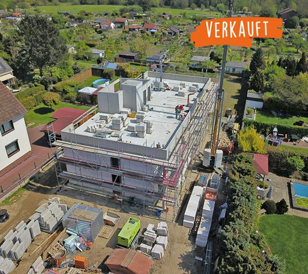 Braunschweig-Rüningen L Volksbank BraWo
