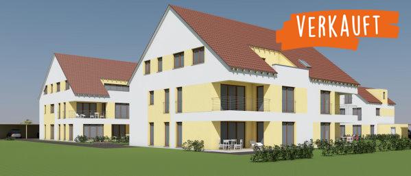 Braunschweig - Völkenrode