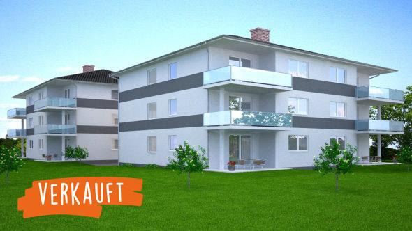 volksbank brawo l lehre flechtorf. Black Bedroom Furniture Sets. Home Design Ideas