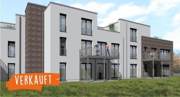 volksbank brawo l wolfenb ttel schandelah. Black Bedroom Furniture Sets. Home Design Ideas