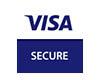 Verified by Visa