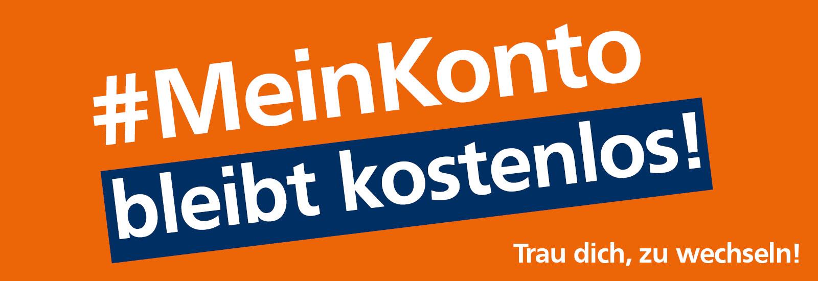 Volksbank Brawo Online Login
